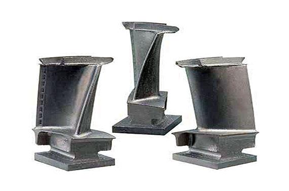 Impression 3D métal Inconel